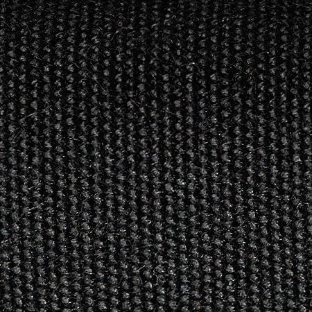 615 Black