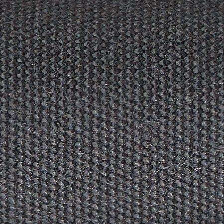 669 Carbone