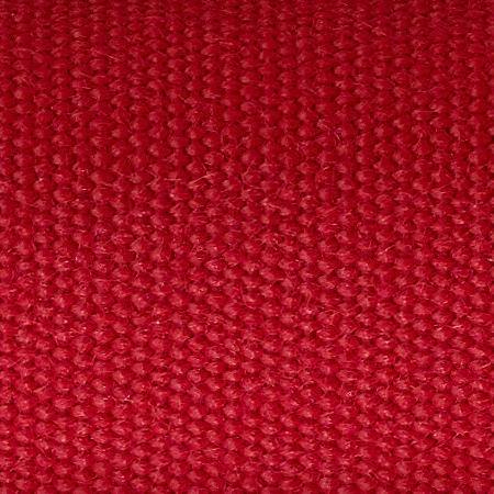 646 Rubino